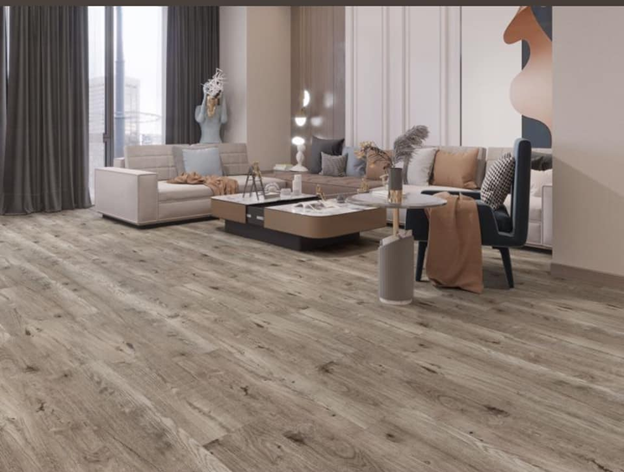 How Long Engineered Wood Flooring Will Last?